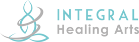 Integral Healing Arts