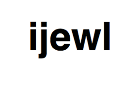 ijewl
