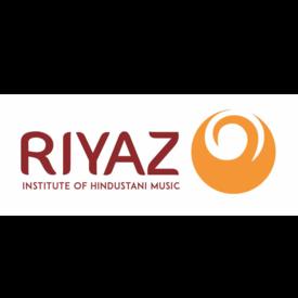 Riyaz Institute of Hindustani Music