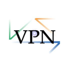 VPN Music School