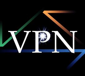- VPN Brass -