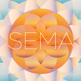 Sema summersun facebook profile