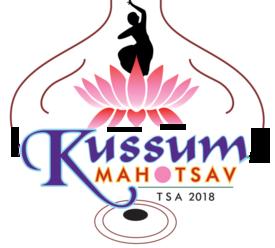 Kussum Mahotsav
