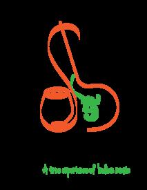 Chhandayan Programming