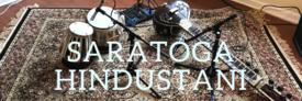 Saratoga Hindustani