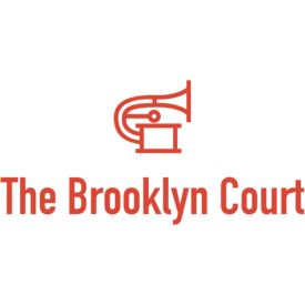 The Brooklyn Court
