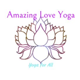 Amazing Love Yoga