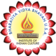 Bharatiya Vidya Bhavan, USA