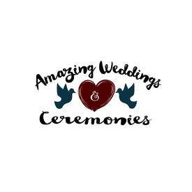 Amazing Weddings and Ceremonies