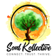 Soul Kollective