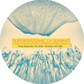 Supersystemic.ly