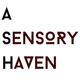 ASH: A Sensory Haven