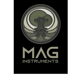 MAG Instruments