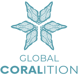 Global Coralition