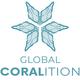 Global Coralition