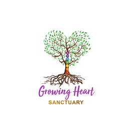 Growing Heart Santuary