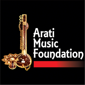 Arati Music Foundation (International)