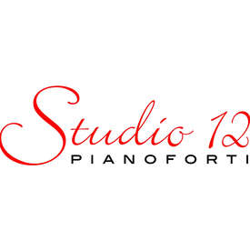 Studio12 Pianoforti