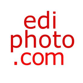 EDI Photography | ediphoto.com