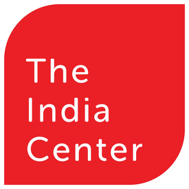 The India Center Foundation