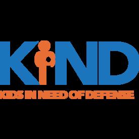 KIND : Kids In Need of Defense