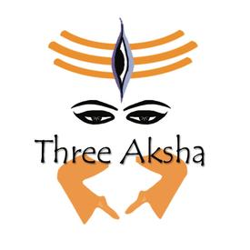 Three Aksha
