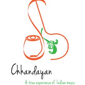 Chhandayan Education