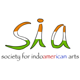 Society for Indo-American Arts (SIA)