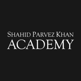 The SPK Academy of Music