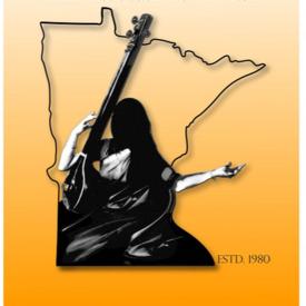 Indian Music Society of Minnesota