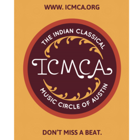 Indian Classical Music Circle of Austin