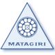 Matagiri Sri Aurobindo Center