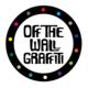 Off The Wall Graffiti