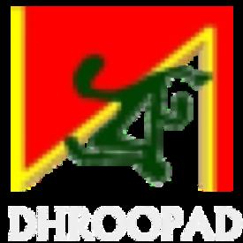 Dhroopad Inc