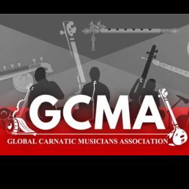 Global Carnatic Musicians Association