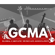 Global Carnatic Musicians Association