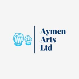 Ayment Arts Ltd