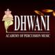 Dhwani Academy of Percussion Music - India