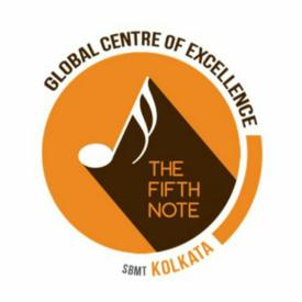 Rashid Khan's Academy - TFN GCE