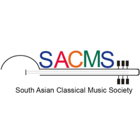 S Asian Classical Music Society of Chicago