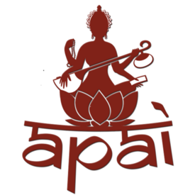 Association of Performing Arts of India