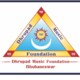 Dhrupad Music Foundation