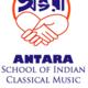 Antara School of Indian Classical Music