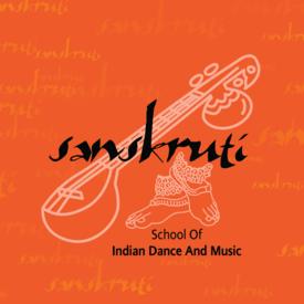 Sanskruti School of Indian Dance and Music