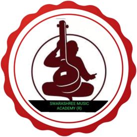 Swarashree Music Academy (R) Bengaluru