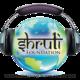Shruti Foundation