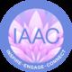 Indo American Arts Council