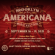 Brooklyn Americana Music