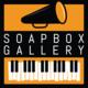 Soapbox Gallery