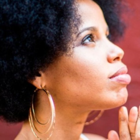 Afro Cuban Voice Therapy